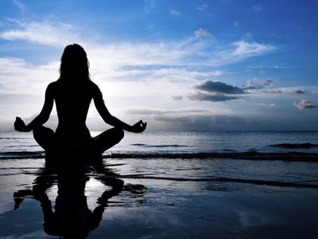Meditera mera