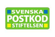 Postkodstiftelsen.png