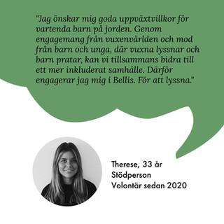 LinkedIn_ThereseÅ.jpg