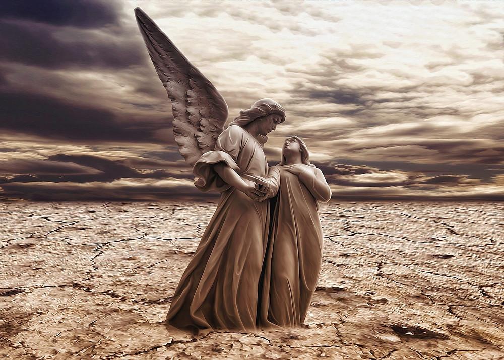 angels-2332987_1280