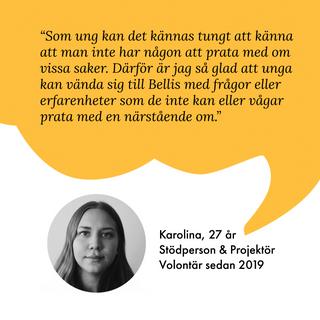 LinkedIn_KarolinaKamraKreget.png