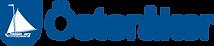 logo_osteraker_kommun.png