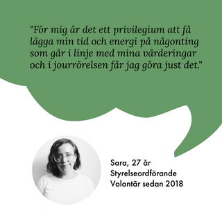 LinkedIn_SaraKekkonen.png