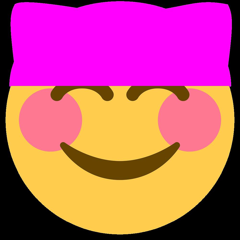 Bildresultat för pussyhat