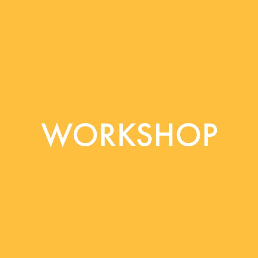 Workshop kring normer & HBTQ