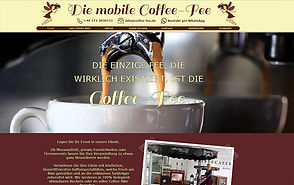 www.coffee-fee.de