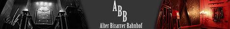 www.alter-bizarrer-bahnhof.de