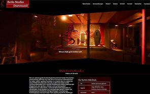 www.bedostudio.com
