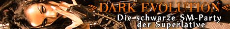 Dark Evolution - Die ultimative SM-Party