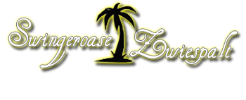 Zwiespalt-Logo4.png