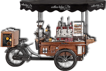 coffee-bike-right2018-1.png