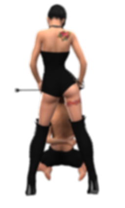 woman-1473613.png