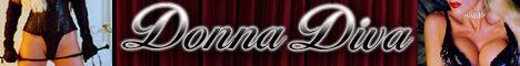 www.donnadiva.de