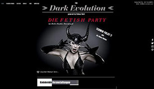 www.dark-evolution.com