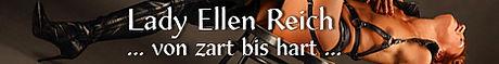 www.ellenreich.com