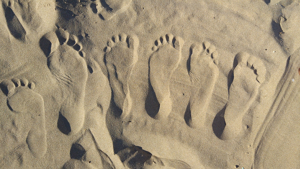 sand-2293071_1920.jpg