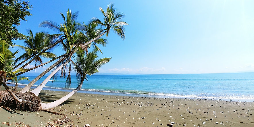 costa-rica-4018153_1920.jpg