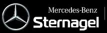 sternagel.png