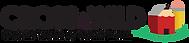 C&W+CP Logo_Color.png