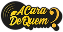 Logotipo-09.png