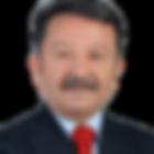 Hasan Akdoğan Dünya Gazetesi Calipso Fish