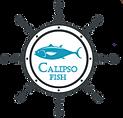 Calipso fish restaurant stanbul k kyal main page for Calipso singles