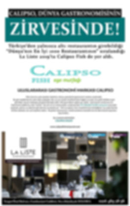 calipso dergi yeni4.jpg