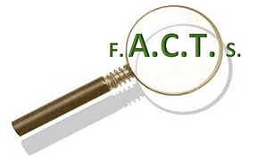 FACTS Magnifying glass 2.PNG