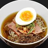 冷麺赤-menu.jpg
