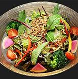 サラダ-menu.jpg