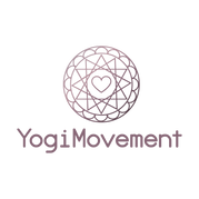 Yogimovement Logo2_Transparent-01.png