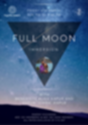 IG Story - Full Moon Poster.png