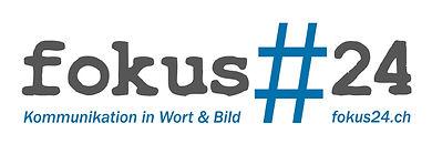 fokus 24.ch Unternehmenskommunikation in Wort und Bild Maienfeld GR SG.jpg