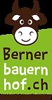 Logo_Bernerbauernhof_rgb_web_72dpi.png
