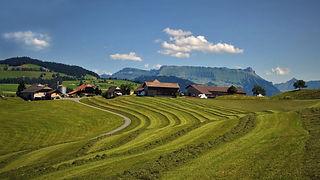 Camper Stellplatz Schweiz.jpg