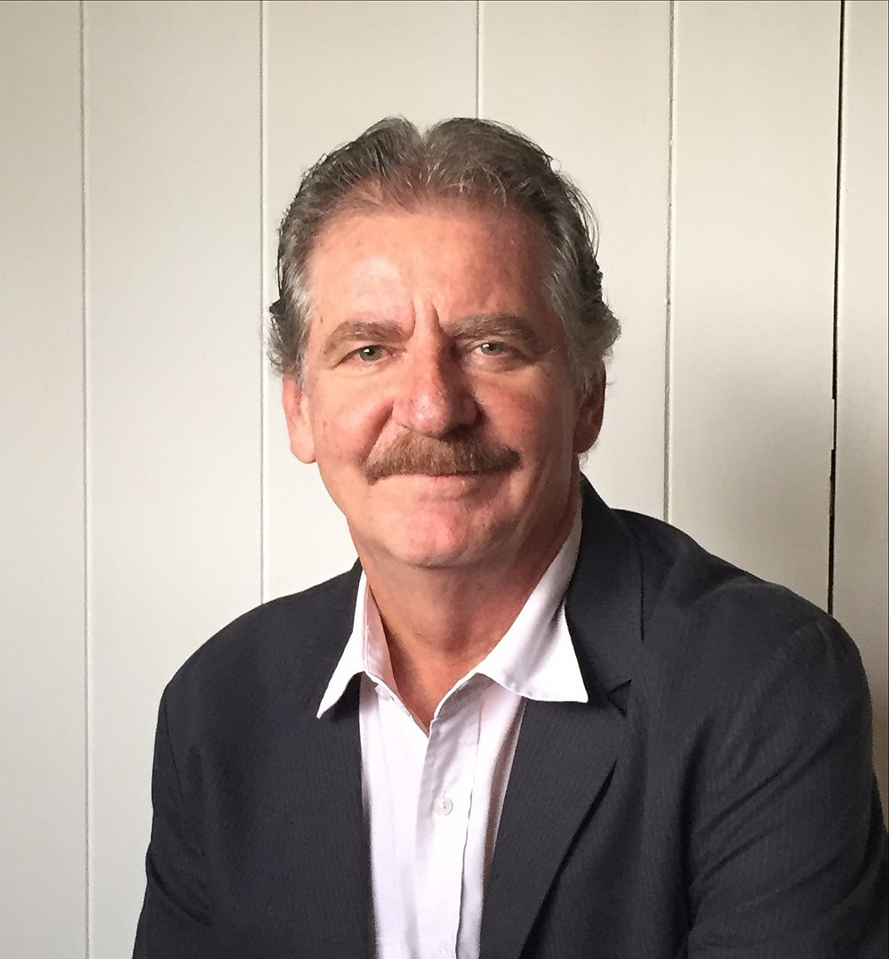 Alain Winandy-Treinamento/Consultoria de gestão