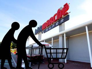 Bien chez moi: o novo conceito de supermercado para seniors.