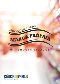 Marca Própria em Supermercados