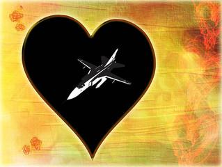 O dia das Mães e a Intervenção cirúrgica do avião inglês