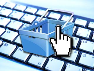 Supermercados com e-commerce: veja porque você deve surfar nesta onda rapidamente.
