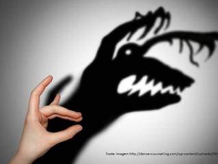 Fobia: Não deixe este medo te dominar!