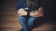 A importância do luto numa separação