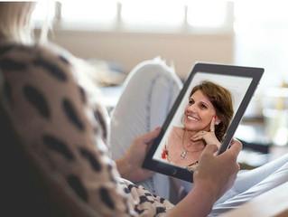 Atendimento online: confira as vantagens desta nova opção que você tem.