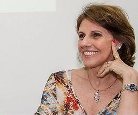 Psicóloga em São Paulo