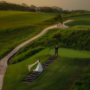 casa-de-campo-golfcourse-1