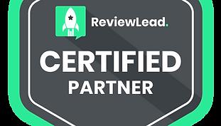 ReviewLead-Badge-Regular.png