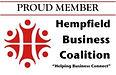 Proud Member Logo_Low Res.jpg