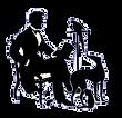 LHVC logo2.png