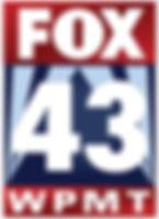 Fox43 Logo.jpg