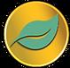 TIW Logo.png